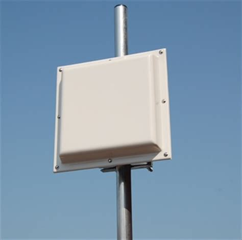 lpm8270 4g lte gsm mimo dual polarised panel antenna