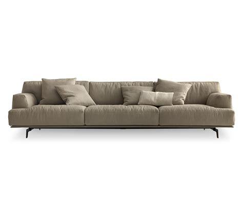 poliform sofa bed poliform sofa bed fabric sofas