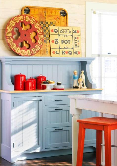country decorating ideas for kitchens 10 country kitchen decorating ideas midwest living