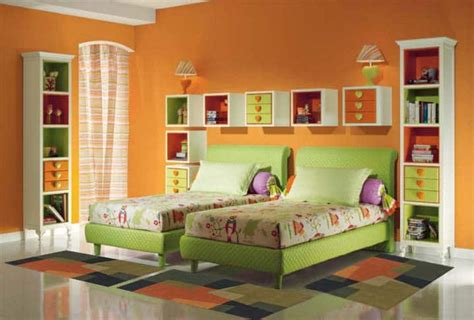 kids bedroom colors interior design and d 233 cor tips for kids bedrooms epic