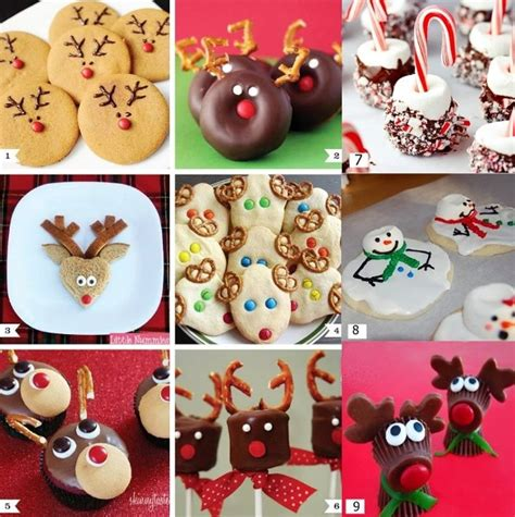 diy christmas cookies find fun art projects to do at home and arts and crafts ideas find fun