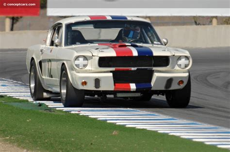 1965 shelby mustang gt350 images photo 65 shelby gt350 dv