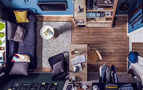 ikea teenage bedroom tips for the ultimate teen room
