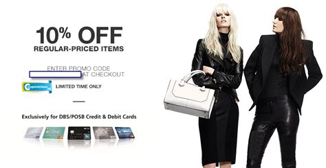 Promo Charles Keith charles keith store 10 coupon code