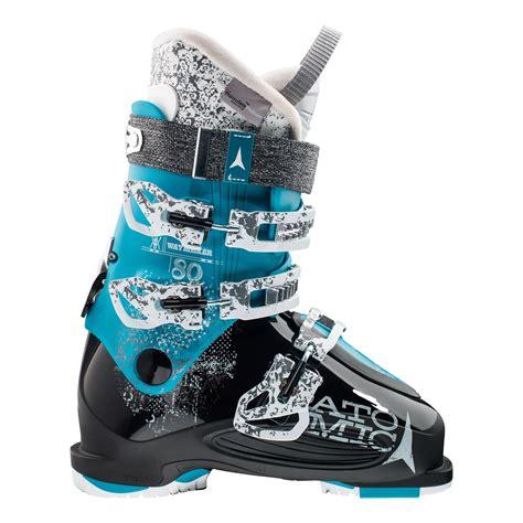 womans ski boots salomon cira skis l10 bindings atomic waymaker 80 w
