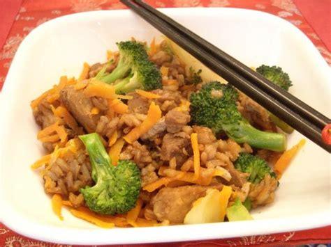 new year rice recipes new year rice recipe food