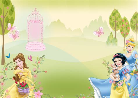 spring wallpaper disney spring princess wallpapers disney princesses