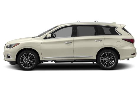 2016 infiniti qx60 hauling 2016 infiniti qx60 hybrid price photos reviews features