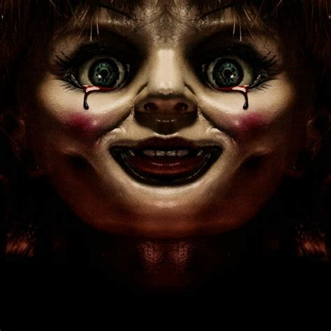 The Ghost Of Annabelle annabelle 10 ghost to if you didn t like