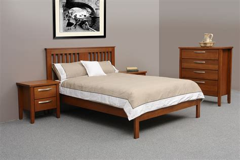 timber bedroom furniture melbourne timber bedroom furniture melbourne alex s furniture