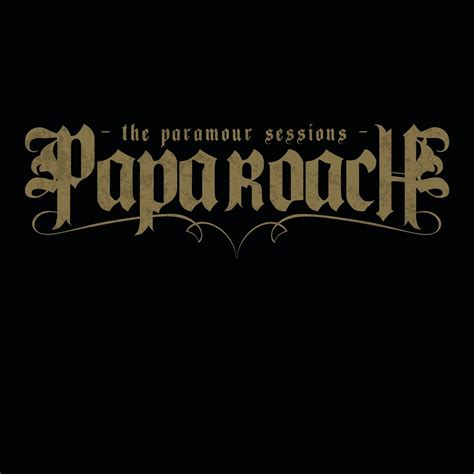 best papa roach song papa roach albums worst to best