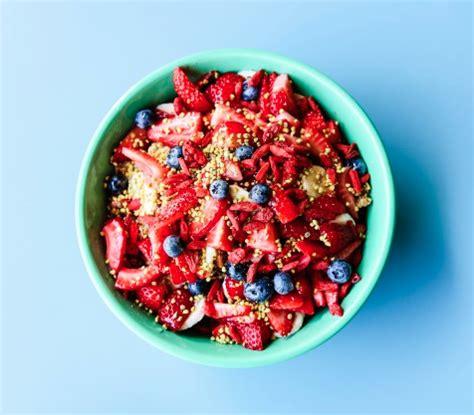 the breakfast club backyard bowls cox the