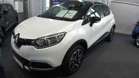 renault captur white interior renault captur perlmutt white colour new model 2017