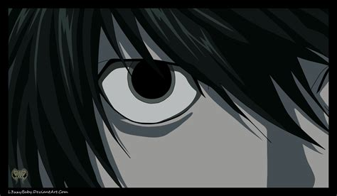 the eye is the l of the your best and favorite from any characters