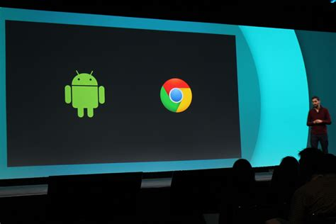 android on chromebook chromebooks will run android apps images