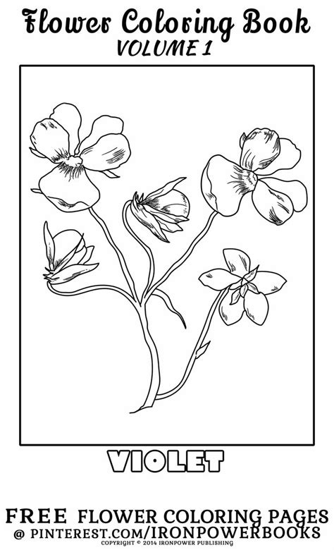 coloring pages free for commercial use 89 coloring pages free for commercial use mandala