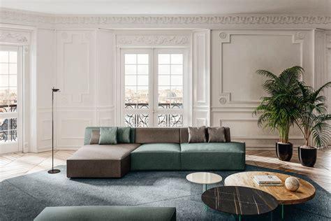 divani moderni componibili divani moderni modulari componibili e angolari lago design