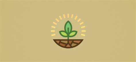 epa design for the environment logo 26 clean and green environmental logos creativeoverflow