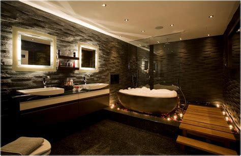 Luxury Bathroom Renovations Just Right Bathrooms Melbourne Luxurious Bathroom Designs