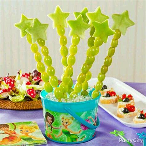 juegos decorar para niñas decoracion para cumpleaos de nia ideas para decorar la