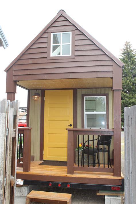 tiny house swoon thompson tiny house tiny house swoon