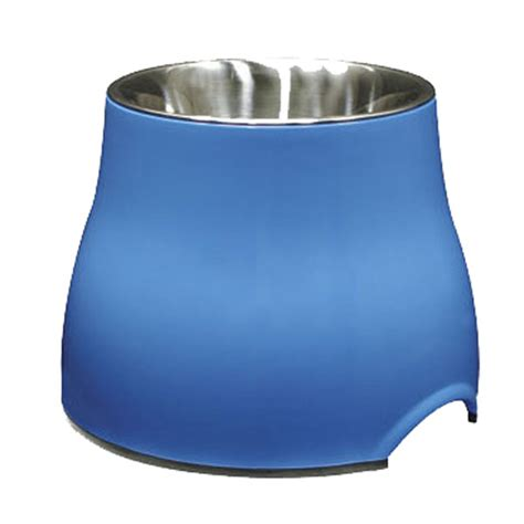 elevated bowls raised bowls in stock now petplanet co uk