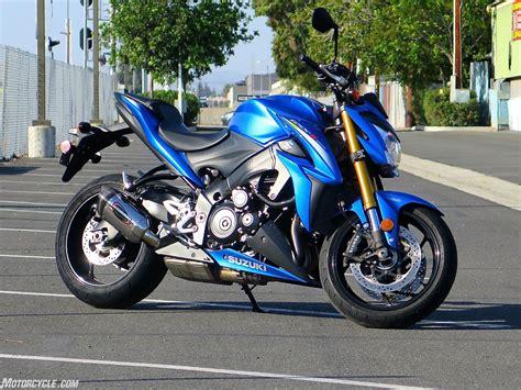 092316 flashtune yoshimura suzuki gsx s1000 1   Motorcycle.com