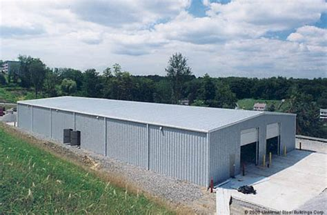 olympia steel buildings announces huge texas building project