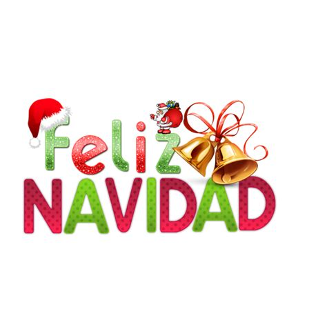 imagenes de navidad sin letras feliz navidad para sublimar