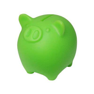 coink piggy bank coink piggy bank green walmart