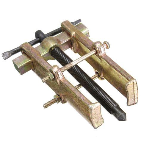 Armature Bearing Puller Ab 1 Treker Bearing 097 01 Nan Terlaris 4 100mm length two jaws gear pull end 7 23 2019 12 15 am