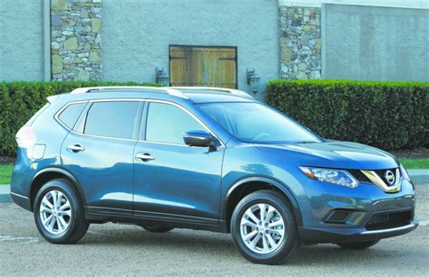 how many does the nissan rogue seat does the 2015 nissan rogue s a third row seat autos