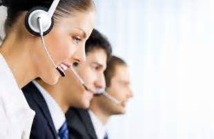 Facebook Help Desk Phone Number by Gmail Customer Support Team Has The Desired Expertise 1