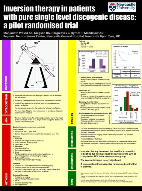 inversion table studies 1000 ideas about inversion table on
