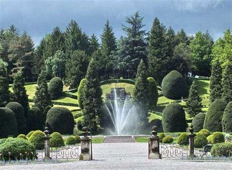 giardini di varese visit varese from milan discover here how you can save