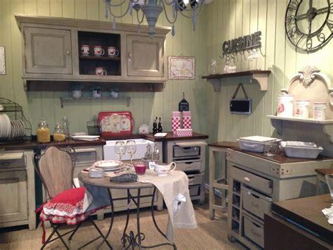 maison deco cuisine decoration salle salon maison 8 deco cuisine brocante