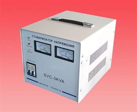 Ac Voltage Stabilizer china ac stabilizer china voltage stabilizer ac stabilizer