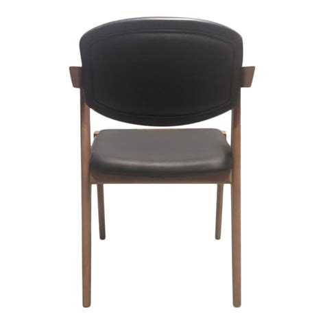 Dane Furniture by Dane Chair Las Vegas Furniture Store Modern Home