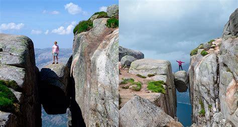 las imagenes mas extraordinarias tourism web no 1 travel agencies flights tourism courses