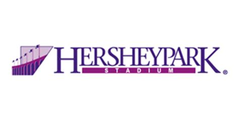 hersheypark stadium upcoming shows in hershey