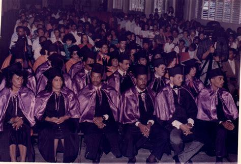 sermon de graduacion sermon de graduacion fotos pptx on emaze