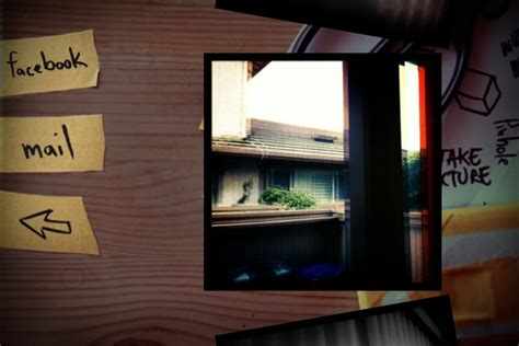 pinhole app quickadvice pinhole brings the origins of cameras