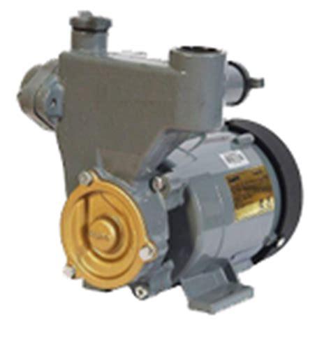 Pompa Air Mini Honda harga jual pompa untuk mesin pom mini pertamini digital
