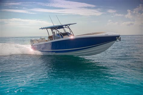 tidewater boats boattrader page 1 of 2 tidewater boats boats for sale near largo