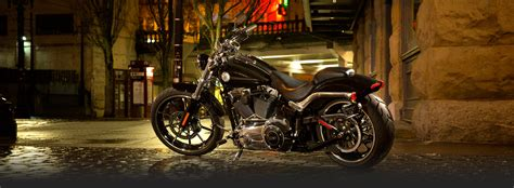 used softail breakout for sale statesboro ga 2013 cvo breakout for sale upcomingcarshq