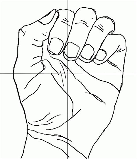 Cool Shape Outlines To Draw by Cool Pictures To Trace Coloring