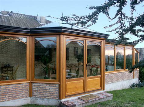 veranda 40 m2 portfolio v 233 randas tahon