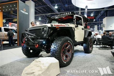 light blue jeep wrangler 2 door 100 light blue jeep wrangler 2 door 2014 jeep