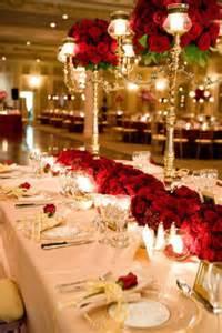 theme mariage chetre 8 centres de tables romantiques pour un mariage sp 233 cial valentin mariage