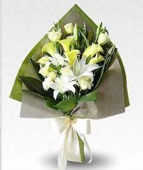 Bunga Handbouquet 16 beli bouquet tiger di surabaya h 085733280001 toko bunga bouquet surabaya jual